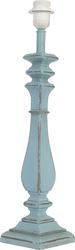 lamp-12x12x52cm-e27-max-60w[0].png